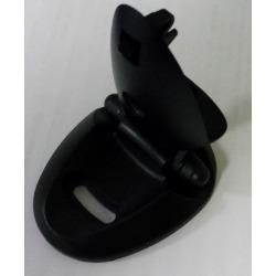 Pinza Fijación Controladores - SA110ACQ