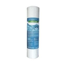 Filtro de Sedimentos 5 micras - ACQ703