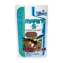Marine-S