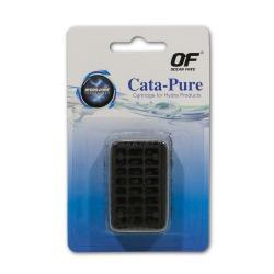 Carga Catapure Nano Hydra