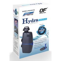 Nano Hydra