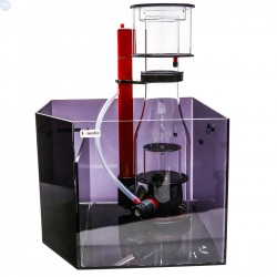 Somatic 60 Filtration System