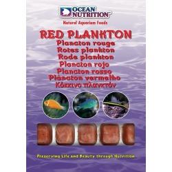 Plankton rojo