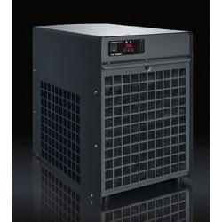 TK 3000