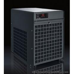 Climatizador TK 3000 H (con uva)