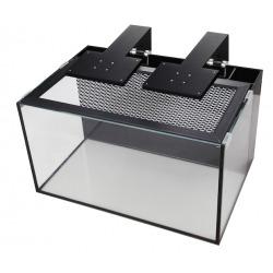 Kit Acuario Fusion Nano 20