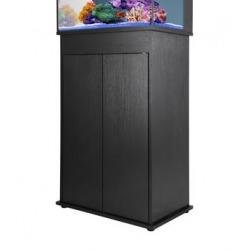 Mueble para Fusion Nano 20