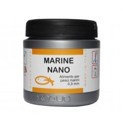 MARINE NANO 0,3 mm