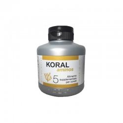 KORAL AMINOS (250 ml)