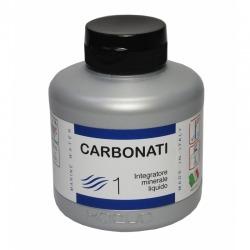 CARBONATI líquido