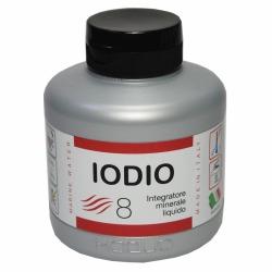 IODIO (250 ml)