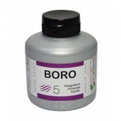 BORO (250 ml)