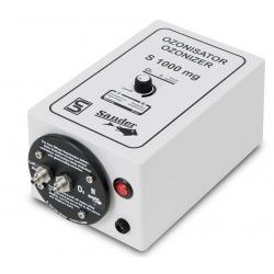 Ozonizer S 1000