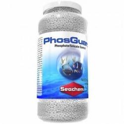 Phosguard