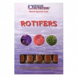 ROTIFERS (100gr)