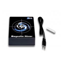 Agitador Magnético para Dosificadora GHL‐2