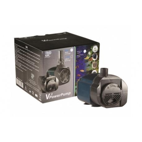 V2PowerPump 800