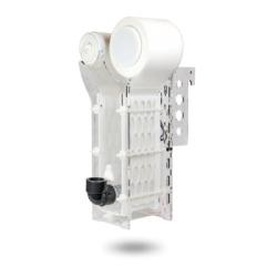 Fleece Filter SK-3000
