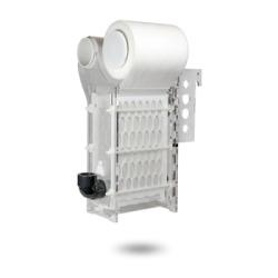 Fleece Filter SK-5000