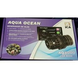 AQ8000