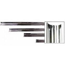 Reflector para POWERMODULE (liso)