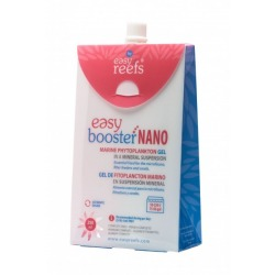 Easy Booster 250 ml. NANO