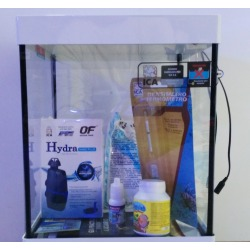 Kit Nano Hydra 30 litros