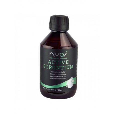 Nyos Active Strontium 250 ml