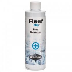 Reef dip
