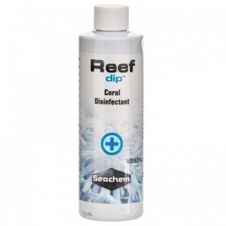 Reef dip disinfectant 250ml