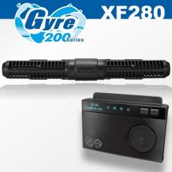 GYRE XFB-280