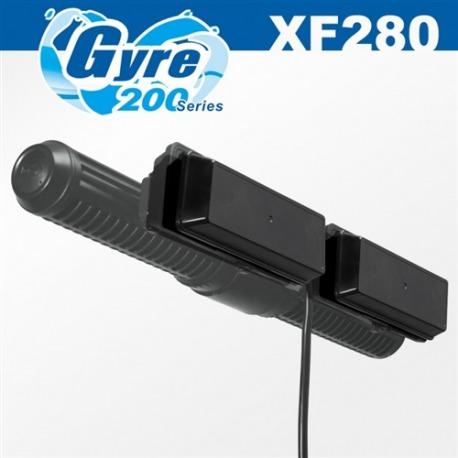 GYRE XFP-280