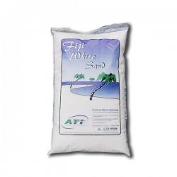 FIJI WHITE SAND (9,07 Kg.)