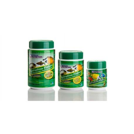 Arka Core espumador acs 80 hasta 500l 12w altamente eficaz proteínas skimmer