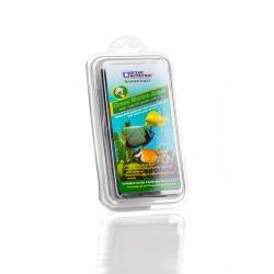 GREEN Seaweed 12 g