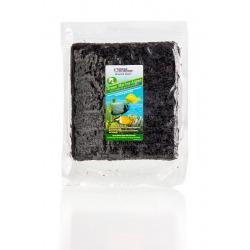 GREEN Seaweed, Bulk de 50 hojas