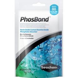 PhosBond