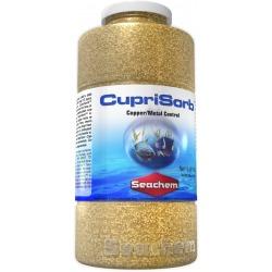 CupriSorb