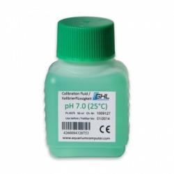 PL-CalipH7