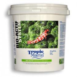 Tropic Marin Bio-Activ 25 Kg