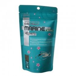 Saki Marine Herbivore