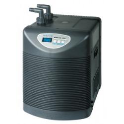 Enfriadora HC 500