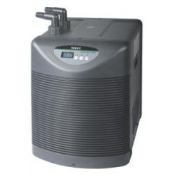 Enfriadora HC 1000