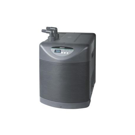 Enfriadora HC 1000 - A