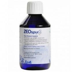 ZEOspur 2  250ml