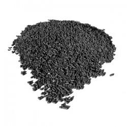CRANC, Carbo-Activ (alta densidad)