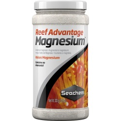 Reef advantage magnesium 1.2 kg