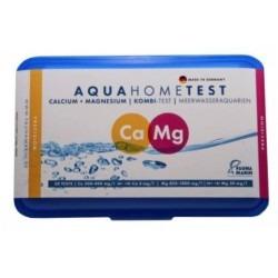 AquaHome Test Ca/Mg