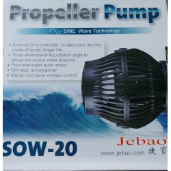 SOW-20