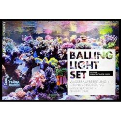 Balling Light Set